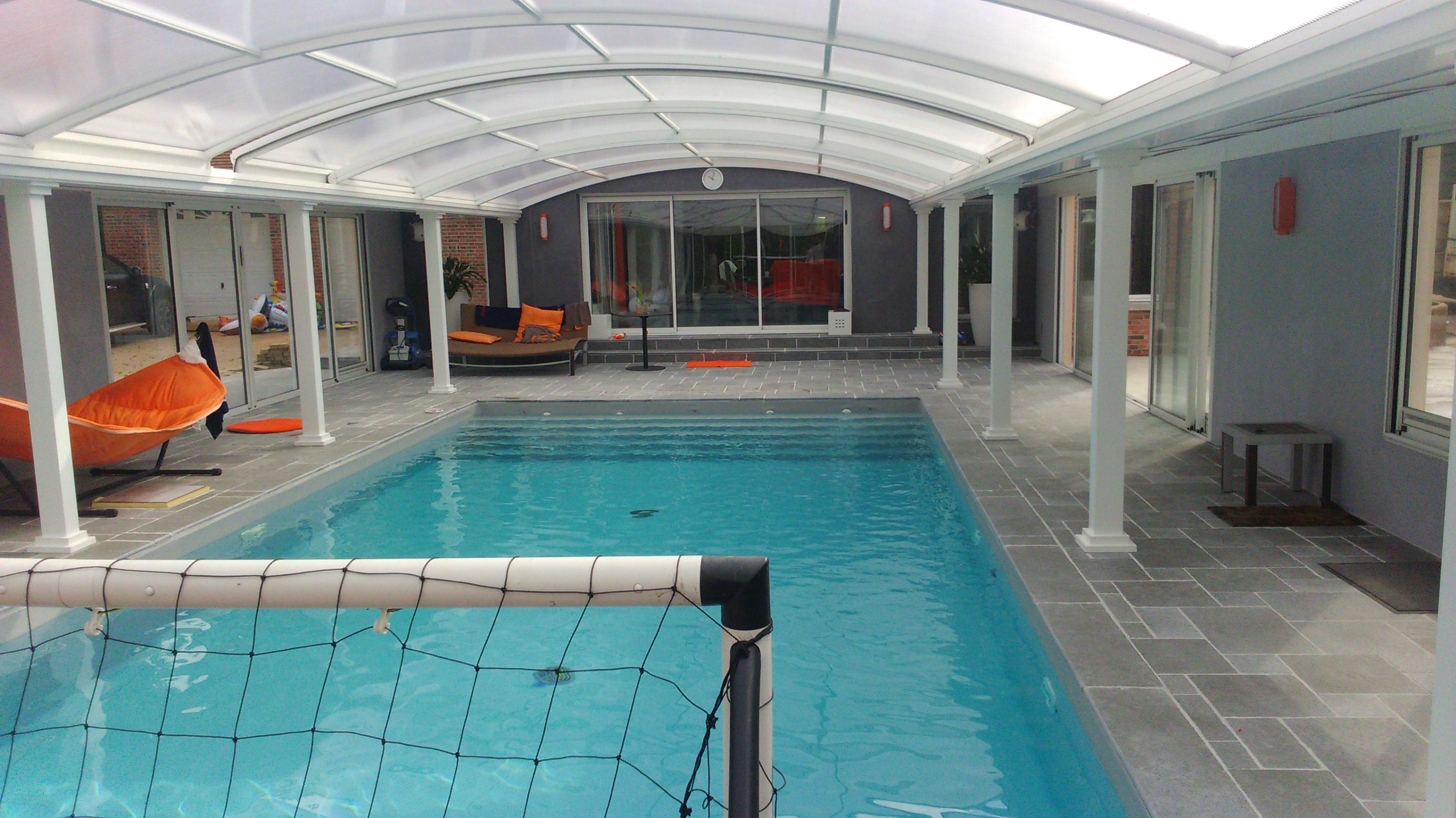 Sarl gape et concept alu construisent vos piscine et abri for Construction piscine 82