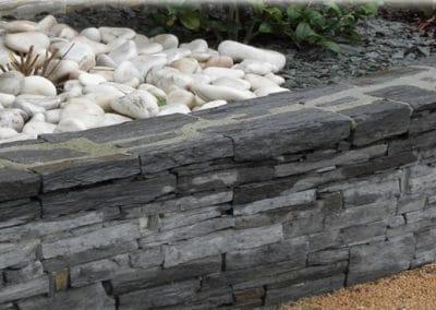 murs-de-pierres