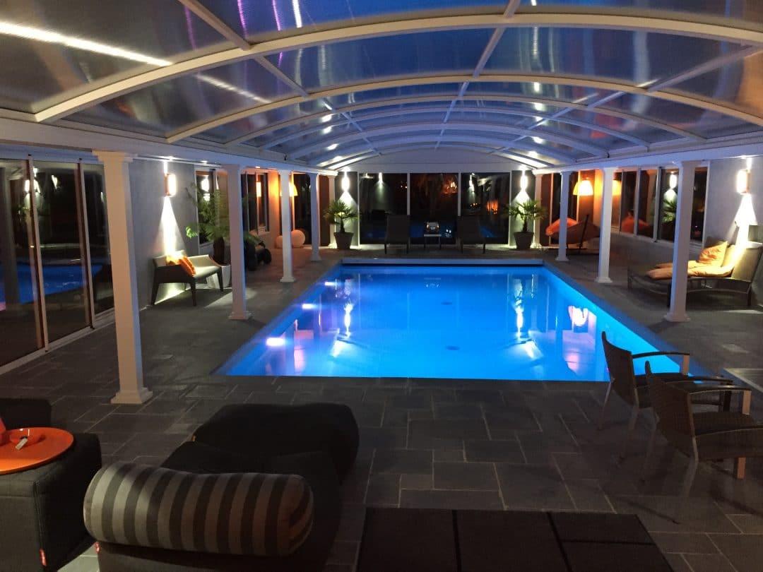 Sarl gape et concept alu construisent vos piscine et abri for Piscine design concept
